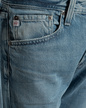 ag-jeans-h-jeans-dylan_blue