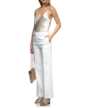 sly-d-hose-wide-leg_1_white