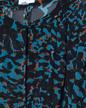 lala-berlin-d-bluse-blythe-crincle_1_multicolor