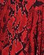 lala-berlin-d-bluse-beth-python_1_red