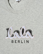 lala-berlin-d-tshirt-cara-embroidery_1_white