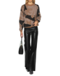 lala-berlin-d-pullover-kauko-falcon_1_black