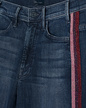 mother-d-jeans-the-hustler-ankle-jean_1_blue
