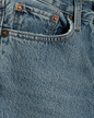 re-done-d-jeans-70s-ultra-stove-pipe_blue