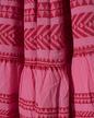 devotion-d-kleid-long-zakar-one-size_1_pinkred