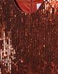 galvan-d-top-bronze_1_bronze
