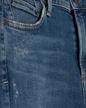 coh-d-jeans-rocket-crop-destroyed-emi_1_Blue