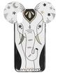 iphoria-handyh-lle-iphone-x-elephant_whts
