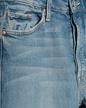 mother-d-jeans-the-tripper-jean_1_blue