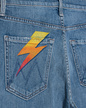 mother-d-jeans-the-tomcat-ankle-jean-david-bowie_1_blue