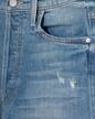 mother-d-hose-rambler-weites-bein_1_blue