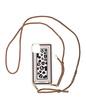 iphoria-necklace-case-for-apple-iphone-11_mtlc