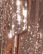 galvan-d-top-stardust-sash-neck-_1_rosegold