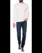 adriano-goldschmied-h-jeans-tellis_bels