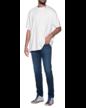 ag-h-jeans-tellis_bleus