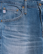 adriano-goldschmied-h-jeans-tellis_vyslbl