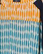 steffen-schraut-d-bluse-oriental-_1_multicolor