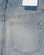 re-done-d-jeans-grunge-straight_blue