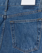 re-done-d-jeans-high-break-flare_1_blue