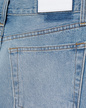 re-done-d-jeansshort_1_LightBlue