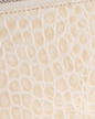 by-far-d-tasche-rachel-croco-embossed_creams