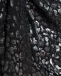 iro-d-rock_1_black2