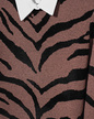 steffen-schraut-d-pulli-tiger-kragen-_1_multicolor