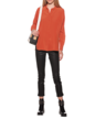 steffen-schraut-d-bluse-basic_1_orange