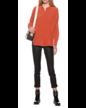 steffen-schraut-d-bluse-basic_1_orange