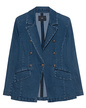 steffen-schraut-d-blazer-stretch-denim_blues