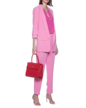 steffen-schraut-d-hose-_1_pink
