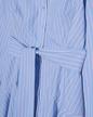 steffen-schraut-d-kleid-ausgestellt-stripes_bls