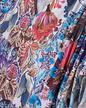 steffen-schraut-d-kleid-allover-print_1_multicolor