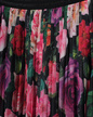 kom-princess-d-rock-plissee-roses_1_multicolor