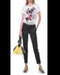 princess-d-shirt-mickey-kissable-tee_1_white