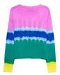 kom-princess-d-pullover-batik_1_multicolor