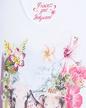 kom-princess-d-tshirt-jungle-romance_1_white