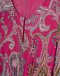 kom-princess-d-kleid-boho-paisley_1_multicolor