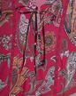 kom-princess-d-kleid-volant-paisley_1_pink