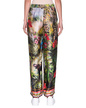 kom-princess-d-hose-pano-jungle_1_multicolor