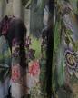 kom-princess-d-midikleid-pano-jungle_1_multicolor