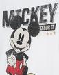 kom-princess-d-shirt-mickey-soccer_white