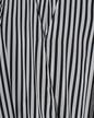 steffen-schraut-d-bluse-stripes_1_blackwhite