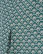 steffen-schraut-d-hose-alloverprint-_1_green
