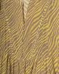 steffen-schraut-d-kleid-seide-animal-_1_yellow