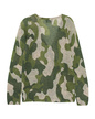 princess-d-cardigan-camouflage_green