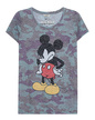kom-frogbox-d-t-shirt-camouflage-w-micky-_1_multicolor