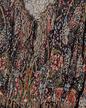 frogbox-d-kleid-kurz-millfeur-paisley_1_multicolor