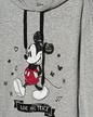 frogbox-d-hoodie-mickey_grey
