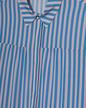 steffen-schraut-d-kleid-hemd-seidenstretch_1_multicolor